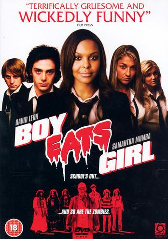 boy_eats_girl_import