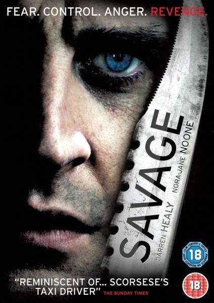 savage3